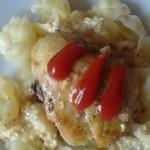 Курица карри – несложные рецепты на каждый день