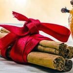 Лечение корицей и медом