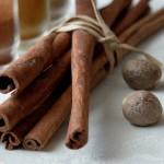 Полезные свойства корицы для здоровья