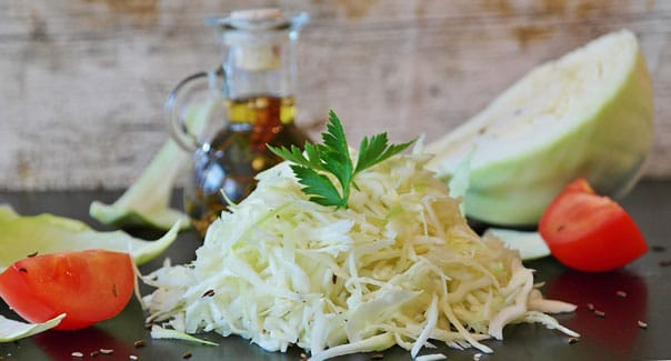 салат-витаминный-из-капусты