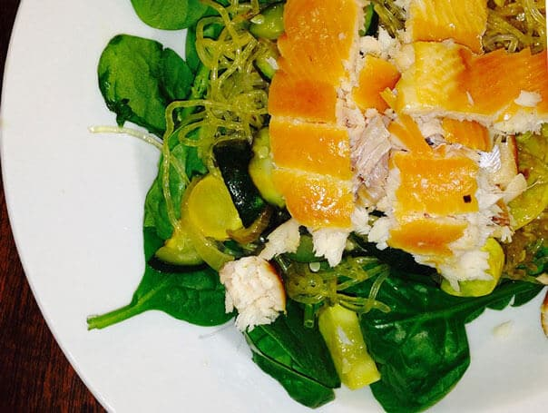 салат-из-морской-капусты
