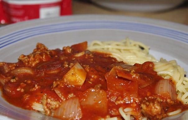 как-сделать-томатный-соус
