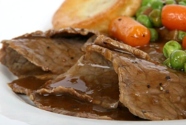сливовый-соус-к-мясу