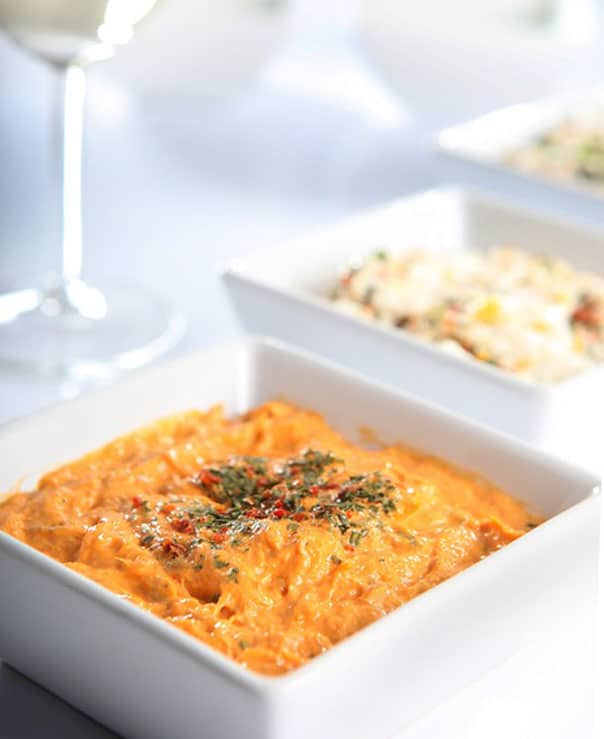 салат-мимоза-с-сыром