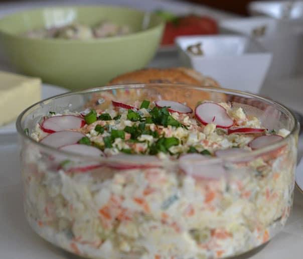 салат-из-шпрот