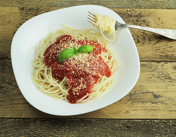 как-приготовить-соус-для-спагетти