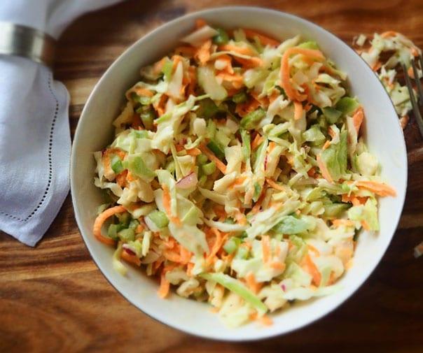 салат-со-свежей-капустой