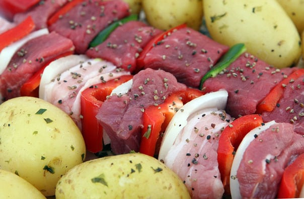 маринад-для-шашлыка-из-говядины