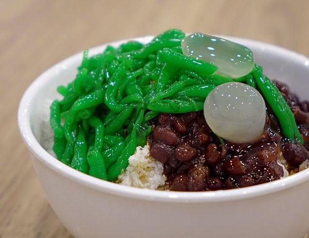 салат-из-фасоли-консервированной