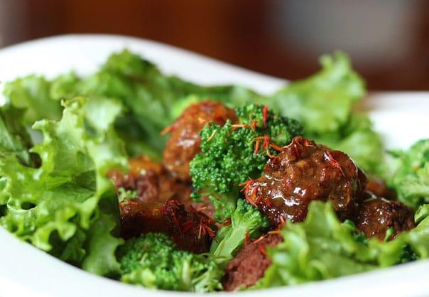 салат-с-печенью-и-корейской-морковью