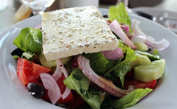 соус-для-греческого-салата
