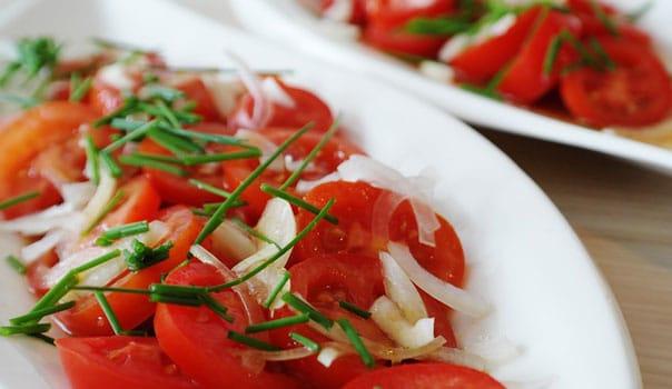 помидоры-по-корейски