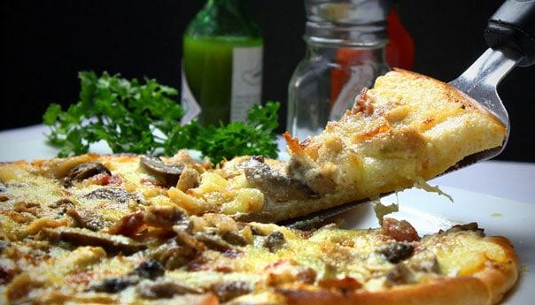сливочный-соус-для-пиццы