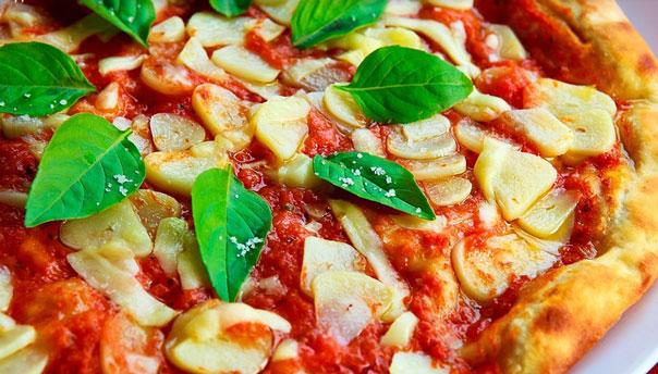 томатный-соус-для-пиццы