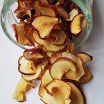 Вкусный компот из сухофруктов