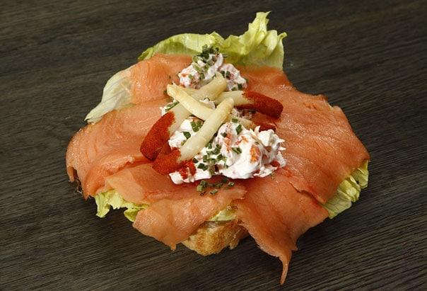 лосось-в-сливочном-соусе