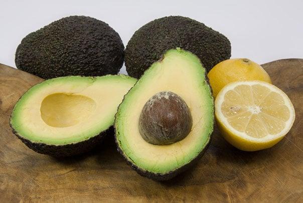 смузи-с-авокадо
