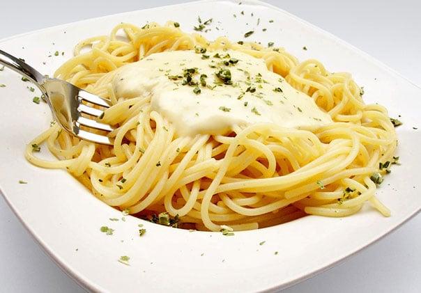 сливочный-соус-для-спагетти