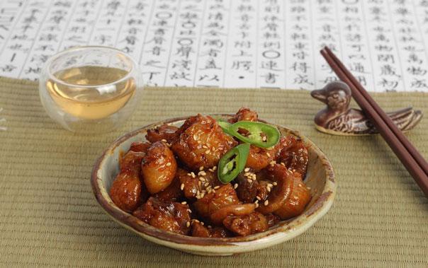 салат-из-баклажанов-по-корейски
