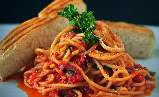 соус-из-помидоров-для-спагетти