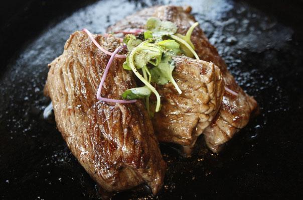 мясо-с-имбирем