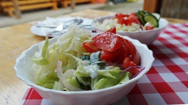 салат-из-капусты-и-свежих-огурцов