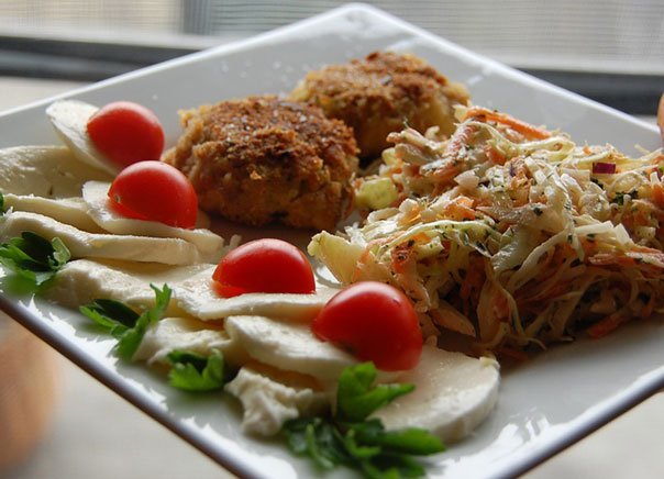 салат-из-свежей-капусты-и-моркови