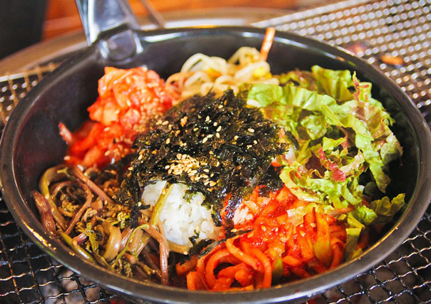 салат-с-корейской-морковкой