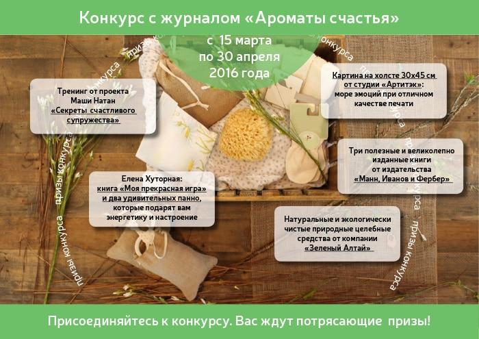 aroma_konkurs