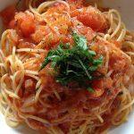 Как сделать аджику из помидор и чеснока