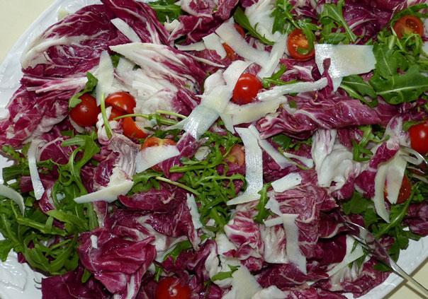 салат-из-красной-капусты