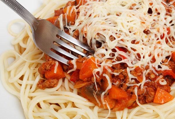 томатный-соус-к-спагетти