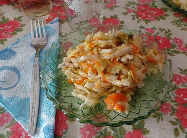 салат-из-моркови-и-яблок