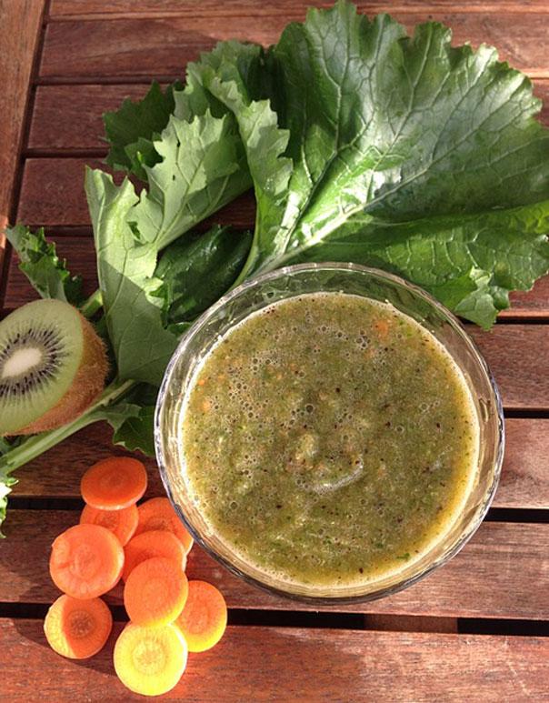 смузи-овощные-рецепты-для-блендера