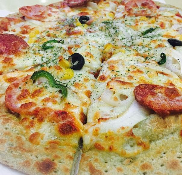 белый-соус-для-пиццы