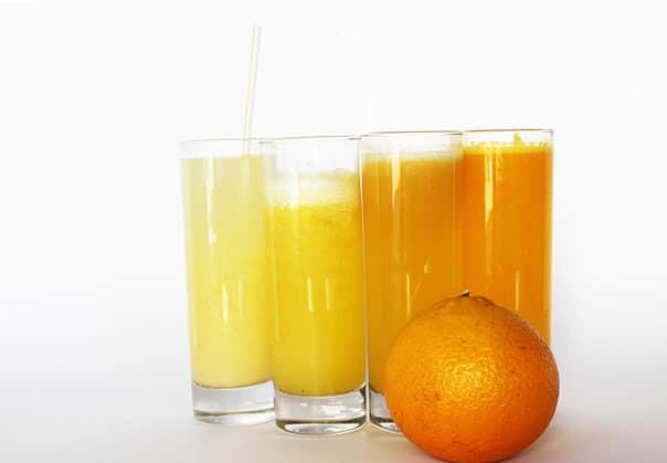 компот-из-яблок-и-апельсинов