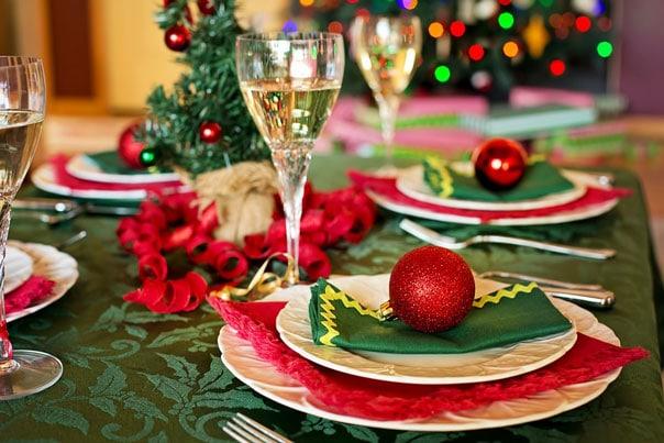 праздничные-салаты-на-новый-год-2017