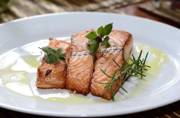 сливочный-соус-для-рыбы