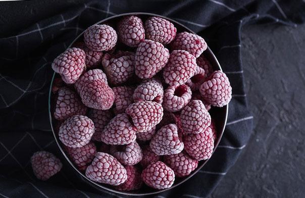 как-приготовить-компот-из-замороженных-ягод